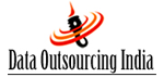 Data Outsourcing India : Dependable Outsourcing Since 2006
