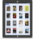 eBook Conversion